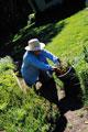 Tипичные ошибки огородников